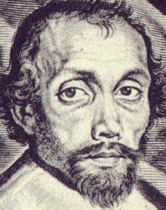 Теофра́ст Ренодо́