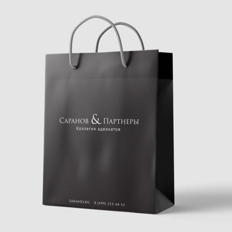 Пакеты Адвокаты