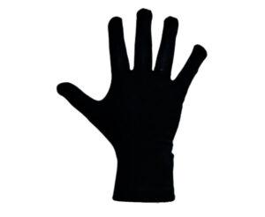 Купить перчатки хлопковые